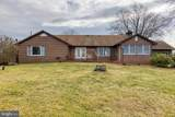 6765 Sumerduck Road - Photo 102