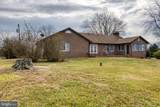 6765 Sumerduck Road - Photo 103