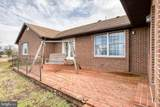 6765 Sumerduck Road - Photo 120
