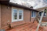 6765 Sumerduck Road - Photo 122