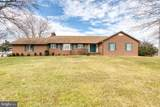 6765 Sumerduck Road - Photo 34
