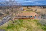 6765 Sumerduck Road - Photo 4