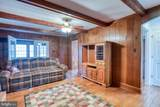 6765 Sumerduck Road - Photo 45