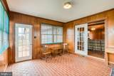 6765 Sumerduck Road - Photo 49