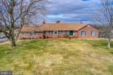 6765 Sumerduck Road - Photo 7