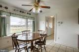 6765 Sumerduck Road - Photo 82