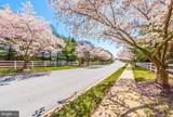 1306 Crossbow Road - Photo 77