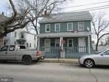 629 Buck Street - Photo 1