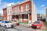 3873 Wyalusing Avenue - Photo 1