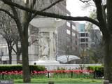 1711 Massachusetts Avenue - Photo 43
