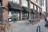 1711 Massachusetts Avenue - Photo 56