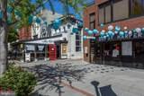 1711 Massachusetts Avenue - Photo 61