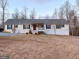 26115 Indian Trace - Photo 18