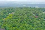 12.61 Acres Red Hill Road - Photo 19