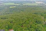 12.61 Acres Red Hill Road - Photo 24
