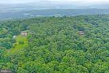 12.61 Acres Red Hill Road - Photo 25