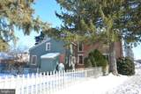 20 Old Meadow Valley Road - Photo 2