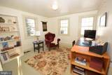20 Old Meadow Valley Road - Photo 25