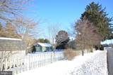 20 Old Meadow Valley Road - Photo 9