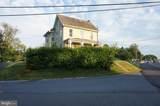 829 Rohrerstown Road - Photo 17