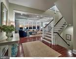 36 Popjoy Lane - Photo 2