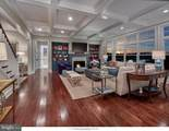 36 Popjoy Lane - Photo 5