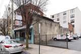 615 & 617 King Street - Photo 2