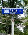 5406 Quesada Road - Photo 2