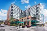 45 Sutton Square - Photo 3