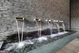 45 Sutton Square - Photo 4