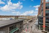 45 Sutton Square - Photo 43