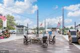 45 Sutton Square - Photo 48
