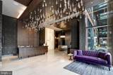 45 Sutton Square - Photo 5