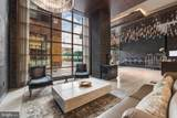 45 Sutton Square - Photo 6