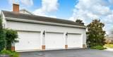 30916 Edgewood Drive - Photo 44