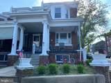 762 Wynnewood Road - Photo 1
