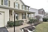 43090 Weatherwood Drive - Photo 1