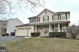 43090 Weatherwood Drive - Photo 3