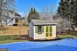 43090 Weatherwood Drive - Photo 33
