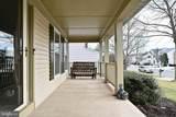 43090 Weatherwood Drive - Photo 4
