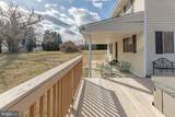11131 Pfeffers Road - Photo 5
