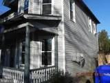 406 Poplar Street - Photo 2