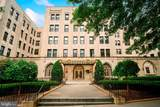 1613 Harvard Street - Photo 3