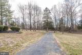 38616 Stonewall Farm Lane - Photo 4