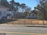 508 Seaweed Lane - Photo 24