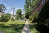 9734 Glen Avenue - Photo 17