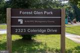 9734 Glen Avenue - Photo 24