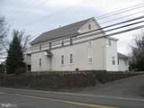 142 Ridge Pike - Photo 7