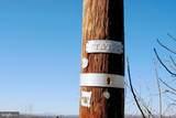 James River Road - Photo 15