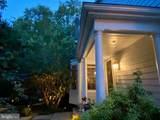 1105 Washingtonville Drive - Photo 130